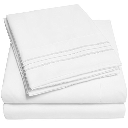 queen-bed-sheet-bedding-set-100-soft-brushed-microfiber-with-deep-pocket-fitted-sheet-white-elegance