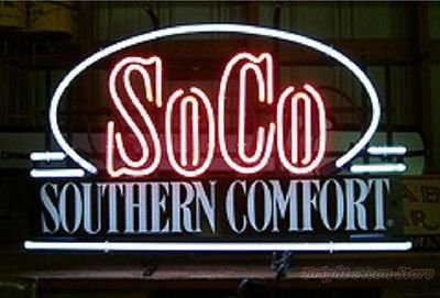 hot-eagle-24x-20-southern-comfort-whiskey-real-glass-shop-open-neon-light-signs-for-home-shop-beer-b