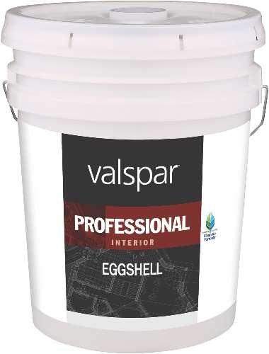 valspar-paint-interior-high-hide-latex-paint-white-eggshell-5-gallon