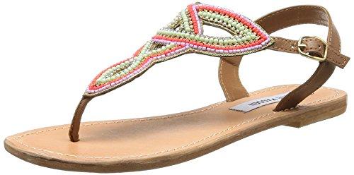 steve-madden-adria-sandalias-para-mujer-color-bright-multi-talla-36-talla-del-fabricante-6