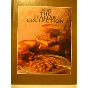 The Italian Collection (T Livre en Ligne - Telecharger Ebook