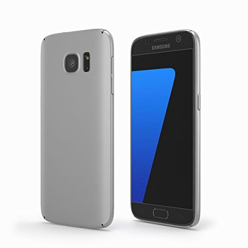 galaxy-s7-case-gdsmith-slim-snug-fit-shell-slender-case-ultra-thin-side-to-side-edge-coverage-superi