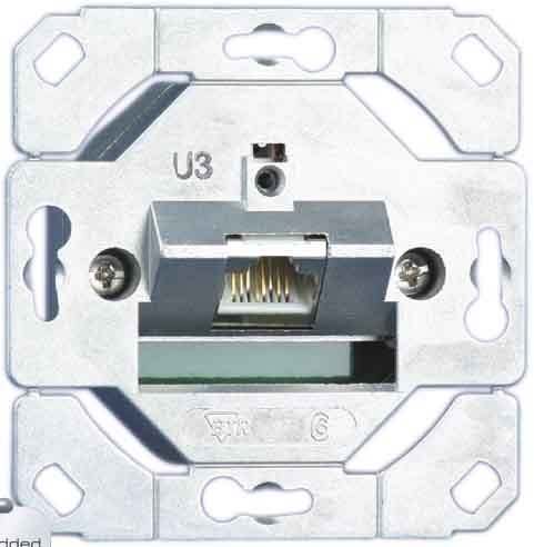 btr-netcom-130c371200-i-90