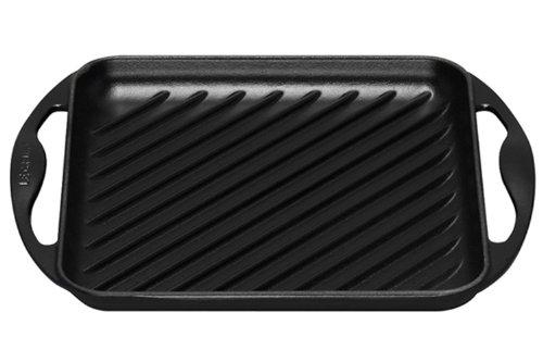 le-creuset-cast-iron-square-grill-24-cm-satin-black