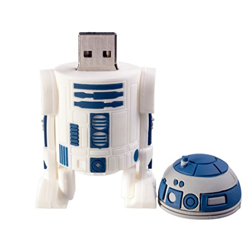 star wars usb drives 15297 11street malaysia memory cards. Black Bedroom Furniture Sets. Home Design Ideas