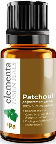 patchouli-essential-oil-100-pure-therapeutic-grade-15ml-comparable-to-doterra-serenity-and-young-liv