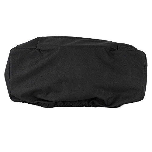 Best Prices! Driver Waterproof Soft Winch Dust Cover - fits Driver model LD12-ELITE and X12-TITANIUM...