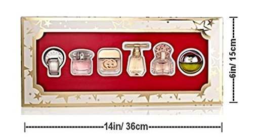 macys-attractive-designer-perfume-sampler-6-small-bottles-edp-edt-in-gift-box-by-macys