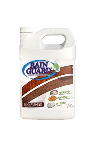 rainguard-rustic-redwood-tinted-waterproofer-penetrating-silane-siloxane-formulation-for-year-round-