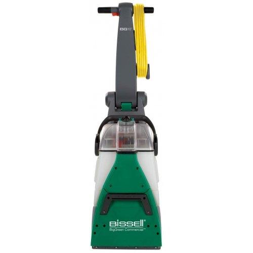 Bissell BG10 Big Green Deep Cleaning Machine - 11