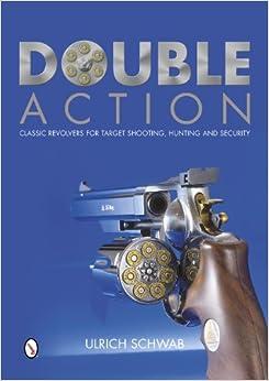 Double Action 41jzTneVXrL._SY344_BO1,204,203,200_