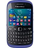 Blackberry Curve 9320 Unlocked Smart Phone - Vivid Violet