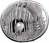 FOG LIGHT Right RH for TOYOTA 4Runner 4-Runner (2006-2009), Lamp Assembly, 2006 2007 2008 2009 06 07 08 09