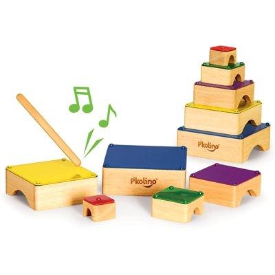 Playful Xylophone - 1