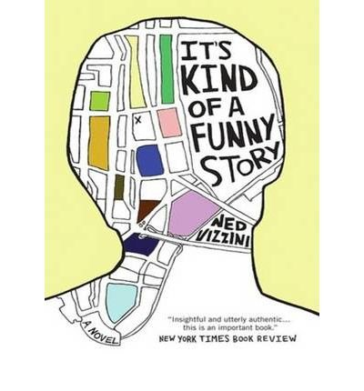 its-kind-of-a-funny-story-ips-vizzini-ned-author-sep-03-2012-compact-disc