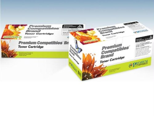 Premium Compatibles Inc. S-3522Rpci Compatible S3522 Fax Drum Unit