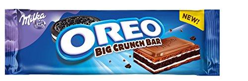 milka-oreo-big-crunch-bar-1058-ounce-pack-of-12