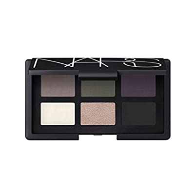 NARS Inoubliable Coup d'oeil 'Eye Opening ACT 'Eyeshadow Palette