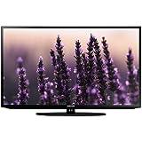 "Samsung 50"" Class 1080p Smart LED HDTV - UN50H5203AFXZA"