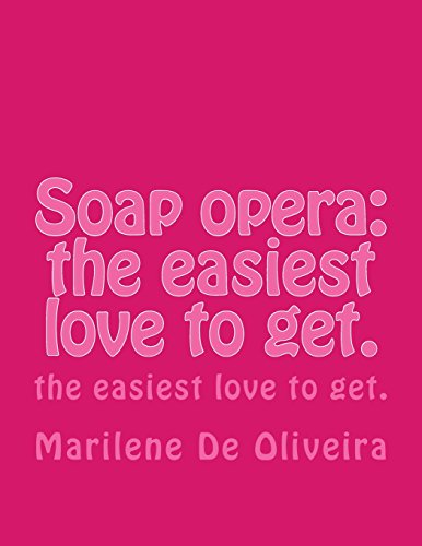 soap-opera-the-easiest-love-to-get-the-easiest-love-to-get