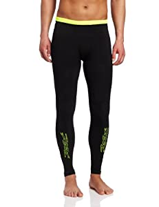 Zoot Sports Mens Ultra 2.0 CRX Tights by Zoot Sports