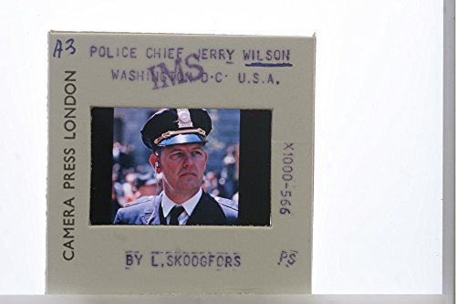 slides-photo-of-a-headshot-of-police-chief-jerry-wilson