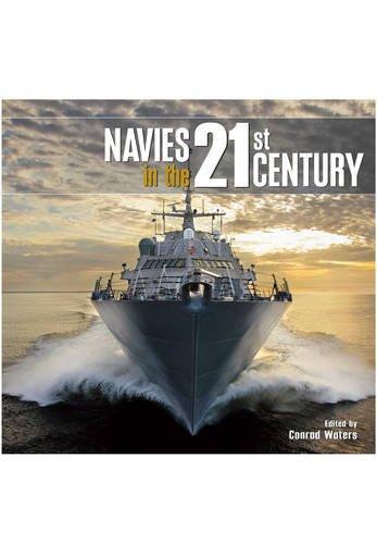 navies-in-the-21st-century
