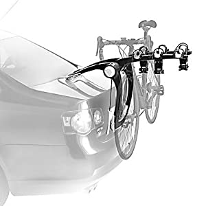 Thule Raceway 3 Bike Mount at Sears.com