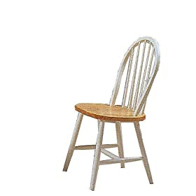 Furniture Wood Dining Chair of Home Furniture