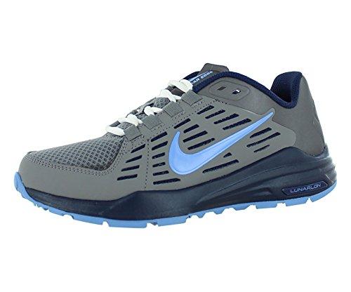 Nike Lunar Edge 13 Men's Shoes Size 7.5