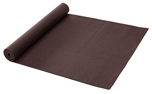 gaiam-premium-yoga-mat-chai-colchoneta-de-yoga-luz-adhesivo-anti-deslizante-de-5-a-59-mm-grueso-colo
