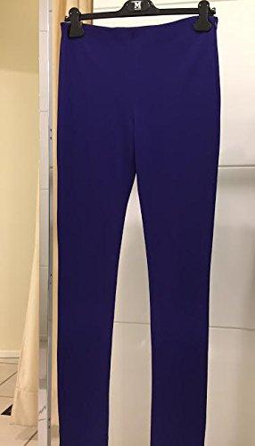 pantaloni-donna-m-missoni