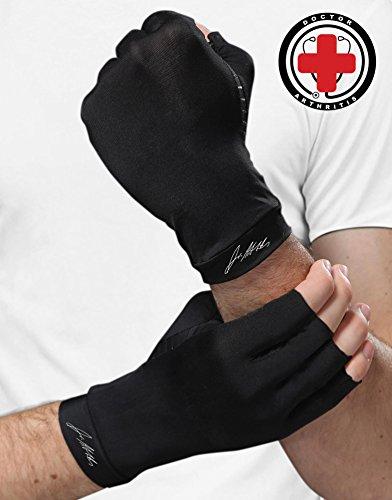 gants-de-compression-pour-larthrite-infuses-de-cuivre-et-developpes-par-docteur-en-prime-livret-dr-a