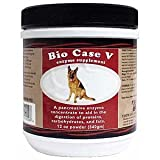 Bio-Case V, 12 oz powder