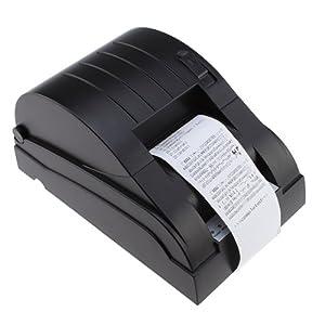 pos 5890 printer driver