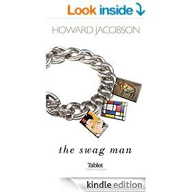 The Swag Man (Kindle Single)