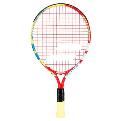 ballfighter-17-junior-tennis-racquet