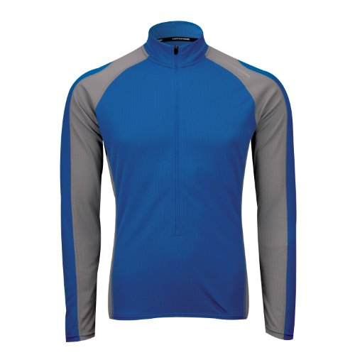 Image of Cannondale Lightweight Long Sleeve Jersey (B005PO4XHM)