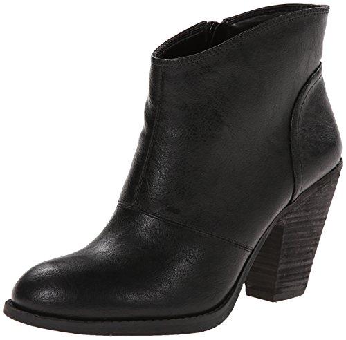 jessica-simpson-womens-maxi-boot-black-9-m-us