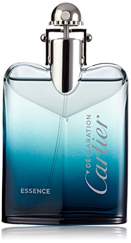 Cartier Declaration Essence, Eau de Toilette da uomo, 50 ml