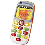 Vtech Baby - My First Smart Phone