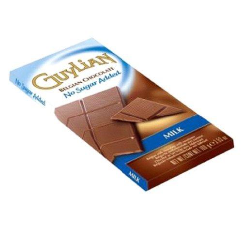 12-guylian-no-added-sugar-milk-belgian-chocolate-100g-12100g