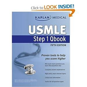 Kaplan Medical USMLE Step 1 Qbook (Kaplan Usmle) 2011 41jzrJXg1aL._BO2,204,203,200_PIsitb-sticker-arrow-click,TopRight,35,-76_AA300_SH20_OU01_