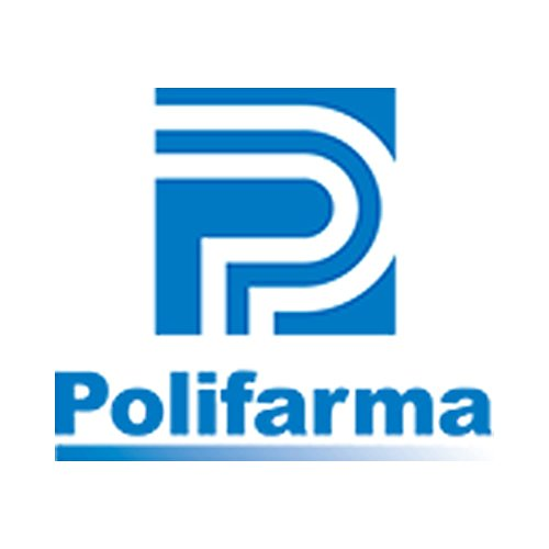 Polifarma Benessere Emoform Dent Detergente Pulizia Protesi Dentaria 54 CPR