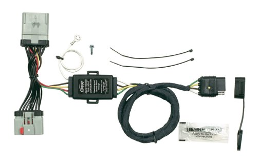 hopkins-42475-plug-in-simple-vehicle-wiring-kit