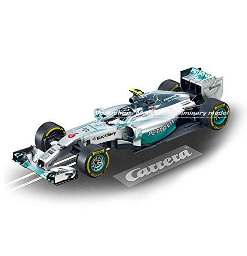 carrera evolution formula run race set toys games toys. Black Bedroom Furniture Sets. Home Design Ideas