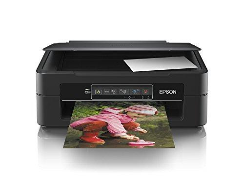 epson-c11cf32402-imprimante-multifonction-usb-wifi