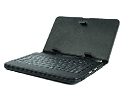 Zync Keyboard for 7-inch Tablet