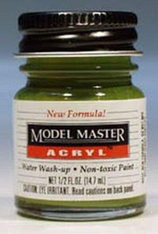 interior-green-testors-acrylic-plastic-model-paint