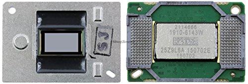 Mitsubishi 276P595010 DLP Chip (Mitsubishi Wd73737 compare prices)